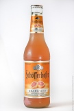 grapefruit-beer-12-31-14